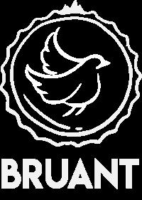 logo pied de page brasserie-bruant, brasserie-bruant
